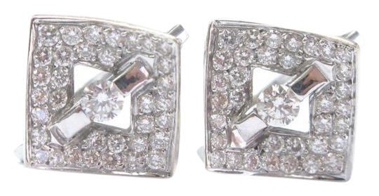 Preload https://img-static.tradesy.com/item/21108013/e-f-fine-round-brilliant-diamond-tension-and-pave-setting-square-huggie-earr-earrings-0-1-540-540.jpg