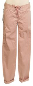Gucci Cargo Pants