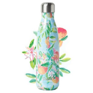 Lilly Pulitzer Fresh Squeezed