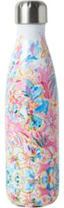 Lilly Pulitzer Resort Escape Floral