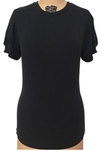 Anne Klein T Shirt Navy