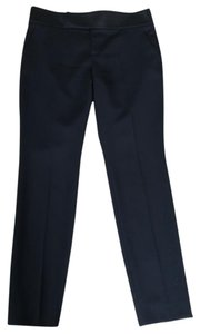 Gucci Trouser Pants Black
