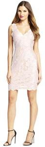 Adrianna Papell Blush 041895500 Dress