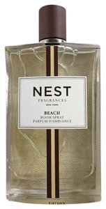 NEST Nest Beach Room Spray 3.4 oz