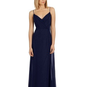 Jim Hjelm Occasions Navy, Indigo Hailey Paige Dress