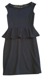 Soprano Little Sexy Small Dress