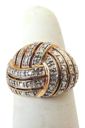 Preload https://item4.tradesy.com/images/technibond-925-diamond-accent-dome-size-8-ring-2111083-0-2.jpg?width=440&height=440