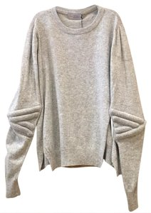 Preen by Thornton Bregazzi Sweater