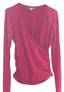 CAbi Top red