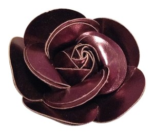 Camilla Flower Pin/Hair Clip