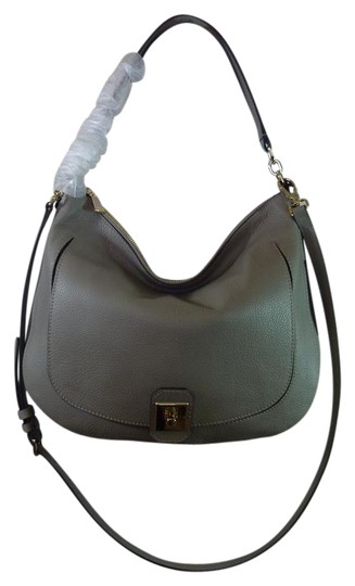 Preload https://img-static.tradesy.com/item/21111659/furla-sabbia-jo-hobo-gray-leather-shoulder-bag-0-1-540-540.jpg
