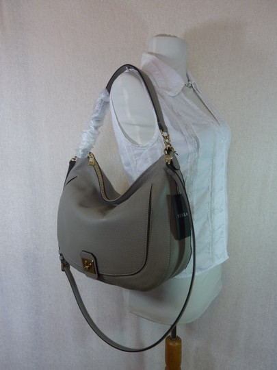 Furla Shoulder Bag Image 1