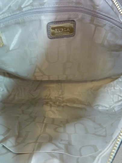 Furla Shoulder Bag Image 10