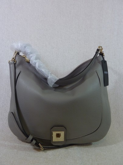 Furla Shoulder Bag Image 5