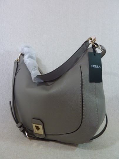 Furla Shoulder Bag Image 6