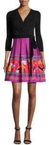 Diane von Furstenberg Dvf Jewel 4 Dvf Jewel Dvf Jewel 4 Dvf Wrap 4 Dvf Jewel Wrap Dress