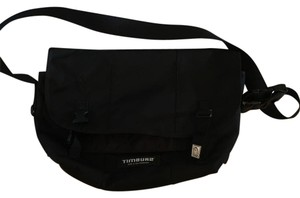 Timbuk2 large custom messenger bag with awesome features