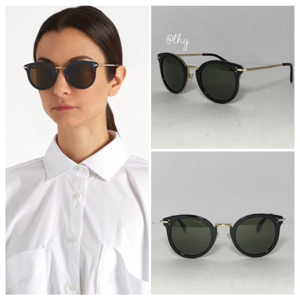 a9dab3c11d2 Celine Sunglasses Us Price