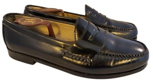 Cole Haan Pinch Penny Loafers Slip Ons
