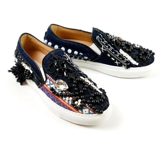 Preload https://img-static.tradesy.com/item/21112713/l-autre-chose-navy-low-tops-flats-size-us-7-regular-m-b-0-0-540-540.jpg