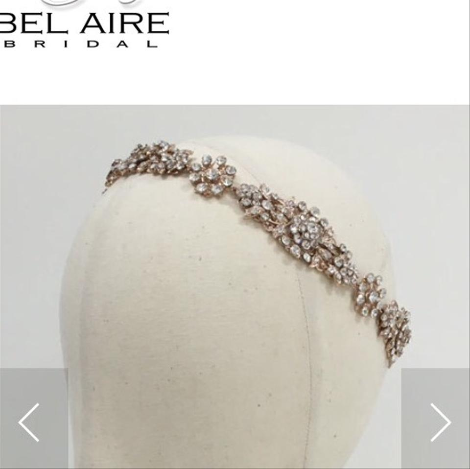 Bel aire bridal bel aire filagree halo on sale 30 off for Bel aire bridal jewelry