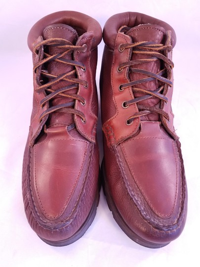 Timberland Woman Vintage brown Boots Image 1