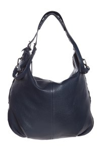 Reed Krakoff Hobo Bag