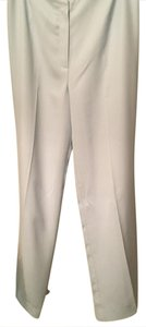 Talbots Talbots pure silk top and pant
