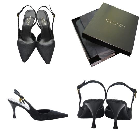 Preload https://img-static.tradesy.com/item/21113186/gucci-box-new-cruise-black-denim-with-and-dust-cover-pumps-size-eu-365-approx-us-65-wide-c-d-0-17-540-540.jpg