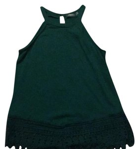 Maurices Top green