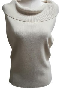 Kate Hill Sweater