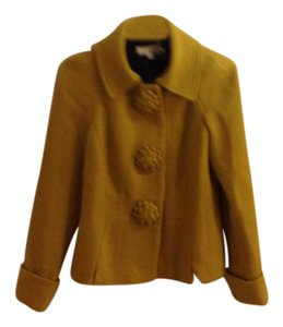 Boden Yellow Jacket
