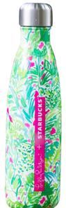 Lilly Pulitzer Palm Beach Jungle