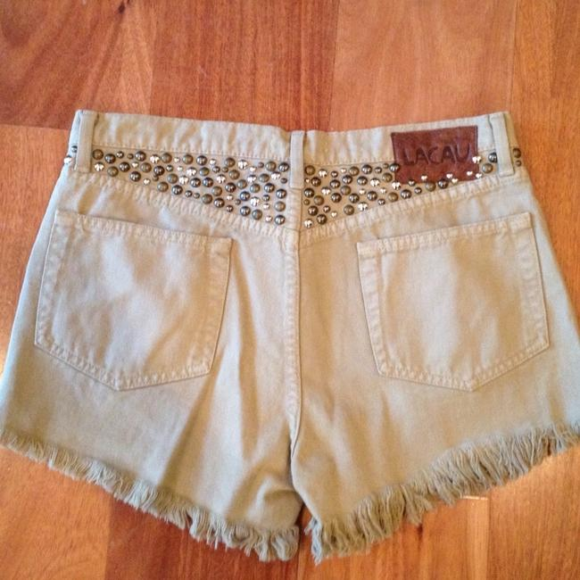 Other Shorts