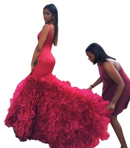 PROM DRESSES FOR SALE Dress