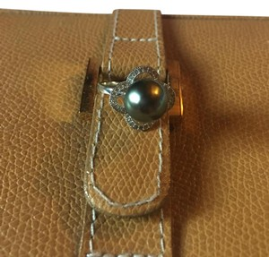 Other Tahitian Pearl ring