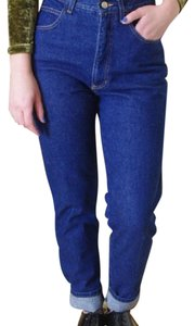 Fendi Relaxed Fit Jeans