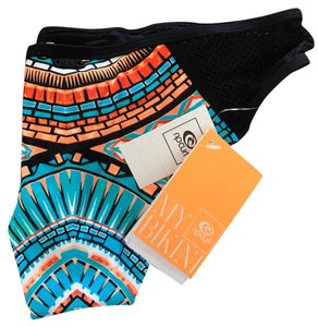 Rip Curl Luxe Tribal