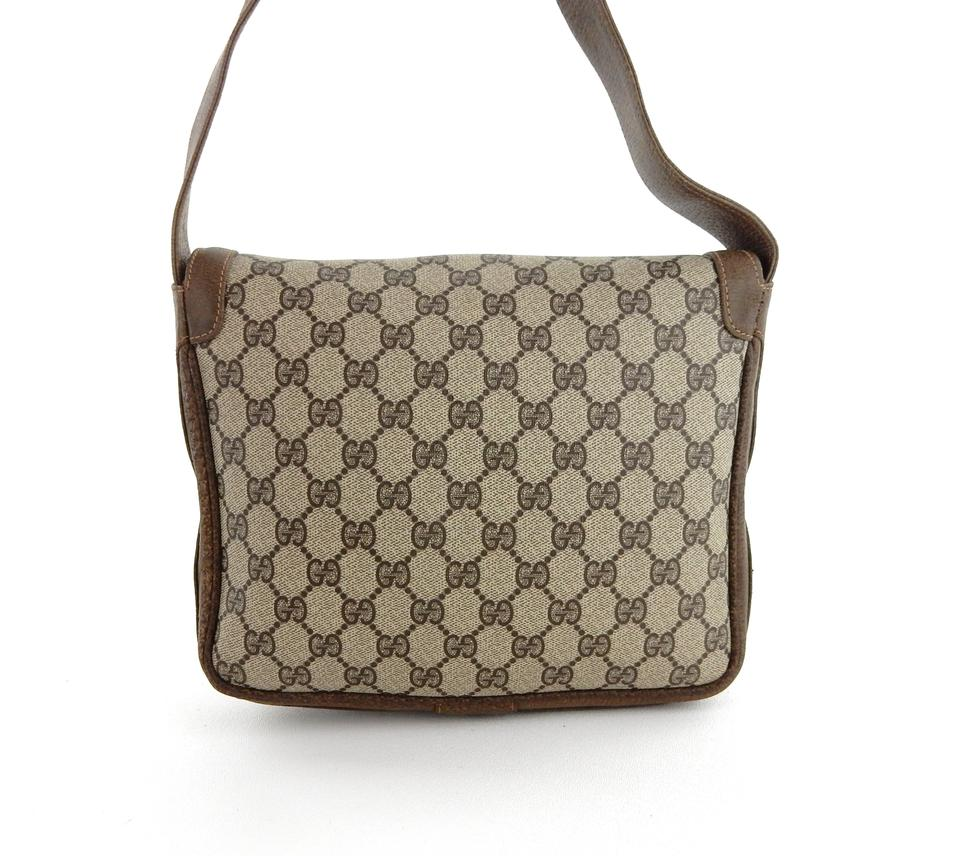 6be55098514615 Gucci Vintage Handbags Prices | Stanford Center for Opportunity ...