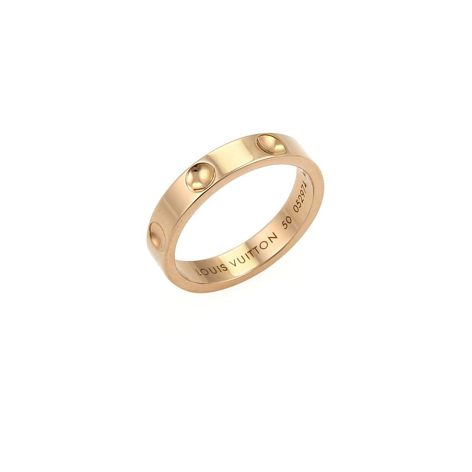 ring bands rings monogrammed products name band him for large gold be