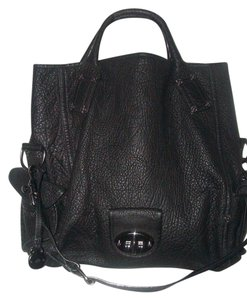 00450d19b2 Mulberry Bags - Up to 90% off at Tradesy