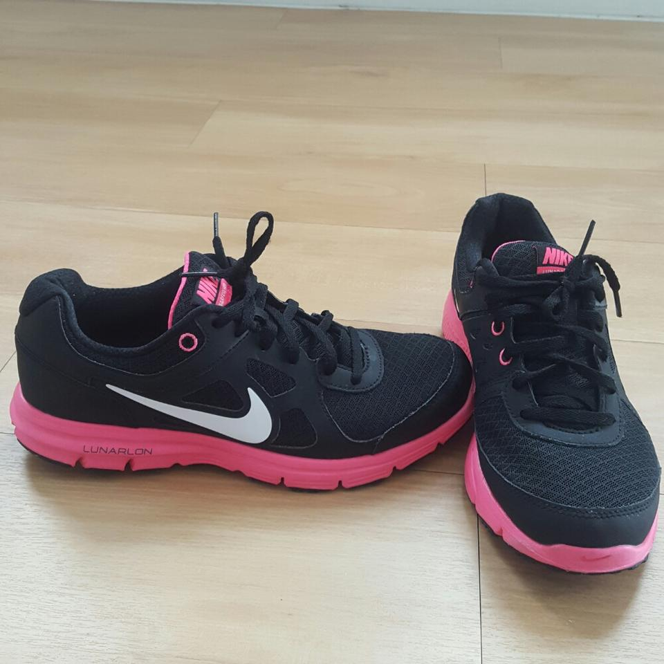 hot sale online 8122f 56ea1 Nike Athletic Image 3. 1234