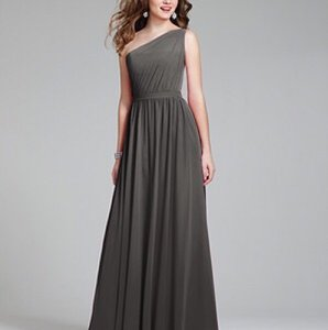Alfred Angelo Alfred Angelo Style 7243 Dress