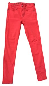Earnest Sewn Jeggings