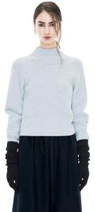 Acne Studios Iro The Row Alexander Wang Helmut Lang Rag Bone Sweater