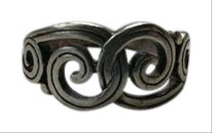 James Avery James Avery Scroll Ring