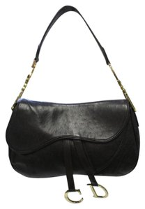 0cd808b4 Dior Saddle Bags on Sale - Up to 70% off at Tradesy (Page 3)