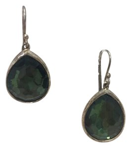 Ippolita Ippolita Rock Candy drop earrings