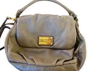 Marc Jacobs Jewelry Hobo Bag