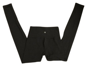 Lululemon Lululemon Wunder Under Full Length Pants